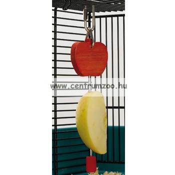 Ferplast madár gyümölcs-etető 4328