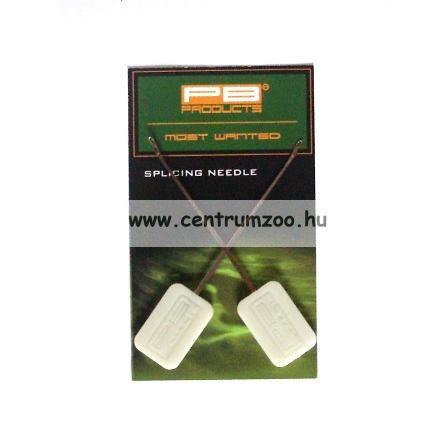 PB Products Splicing Needle leadcore fűzőtű (SPN04)