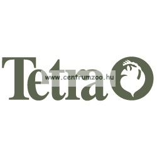 TETRA Dekoart Plantastics Ambulia műnövény 5-ös XXL 46cm