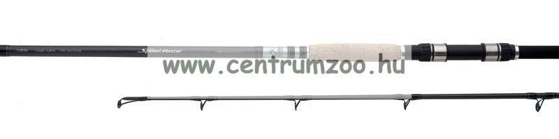 Shimano bot SPEED MASTER LUC 285SBM 2,85M. / 14-28G. / CLSMLUC285SBM