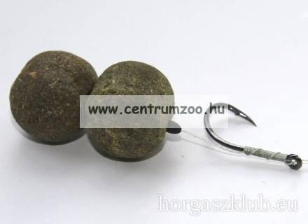 Dynamite Baits Savoury Spice bojli S/L 1kg  DY582 DY583 DY584 DY585
