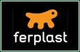 "Ferplast Professional Kefe ""L"" 5946-es kutyáknak, macskáknak"