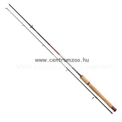 Cormoran Thunderstick Strong Spinning pergető bot 40-80g 270cm (27-080275)