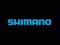 Shimano bot DIAFLASH ST-A SPINNING 300 XH (4PC) (SDFSTA30XH)