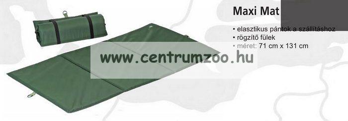 JRC Maxi Mat pontymatrac (1153593)