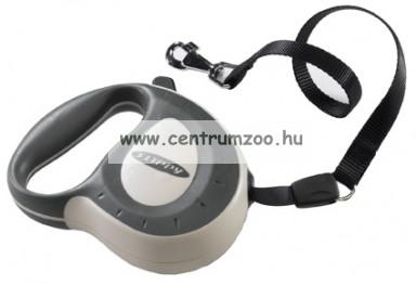 Ferplast Flippy Controller Tape Large Long szalagos póráz 6m 60kg -