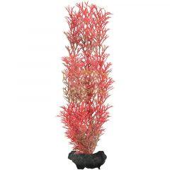 "TETRA Dekoart Plantastics Red Foxtail műnövény 1-es ""S"" 15cm"