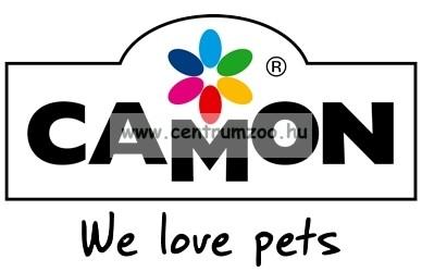 Camon Csirkecomb játék (A320/S)