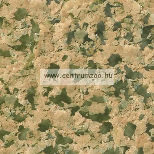 Sera Goldy 1000ml 1l aranyhaltáp - gazdaságos kiszerelés