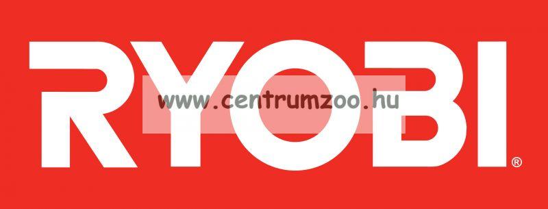 Ryobi Tubertini Azteka 4000 elsőfékes orsó