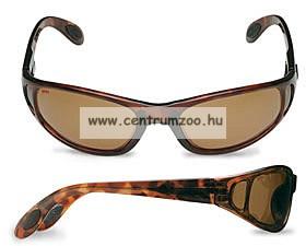 Rapala RVG-001BS Sportman's Series szemüveg