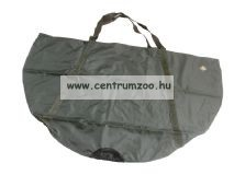 JRC Euro Zip Mat Prémium pontymatrac (1153592)