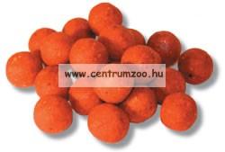 Dynamite Baits Strawberry & Scopex bojli Fluro Pop-Up (DY575)