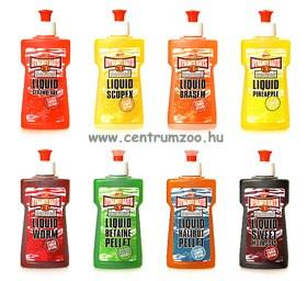Dynamite Baits XL Liquid Tutti Frutti aroma 250ml XL859