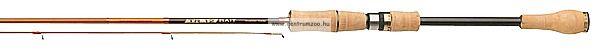 Cormoran Otaku TR12 Lure 10-40g 210cm pergető bot(25-044210)