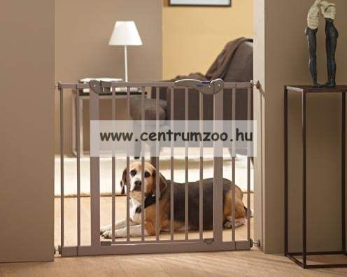 Savic Dog Barrier ajtórács 75cm (3210)