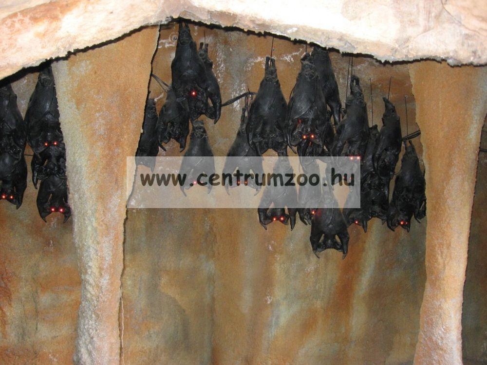 Ferplast Bat House denevér lak, menedék