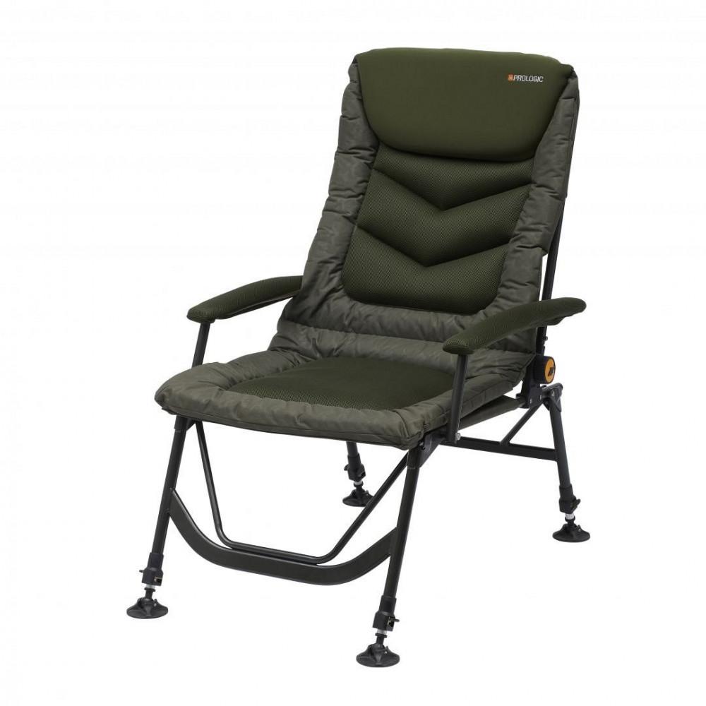 fotel, szék, ülőke…
