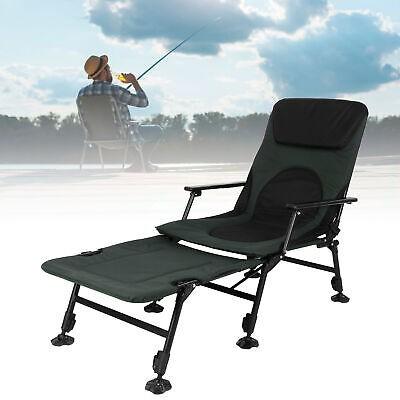 székek, fotelek, ágyak...