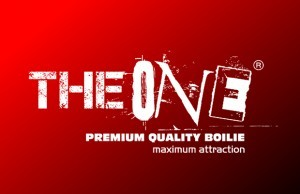 THE ONE PRODUCTS