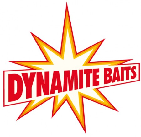 Dynamite Baits horogpellet