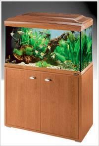 Ferplast Cayman profi akváriumok