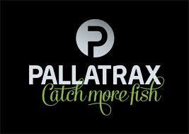 PALLATRAX