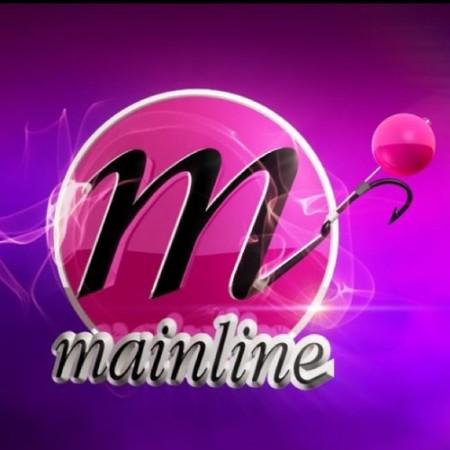 MAINLINE Baits termékek