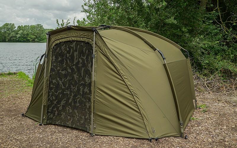 ernyők, sátrak