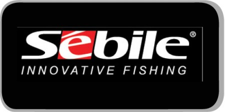 SEBILE®