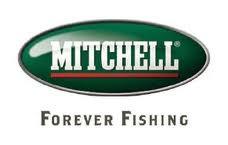 Mitchell botok