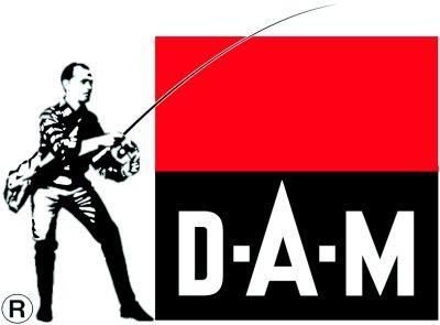 D.A.M.
