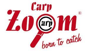 Carp Zoom botok