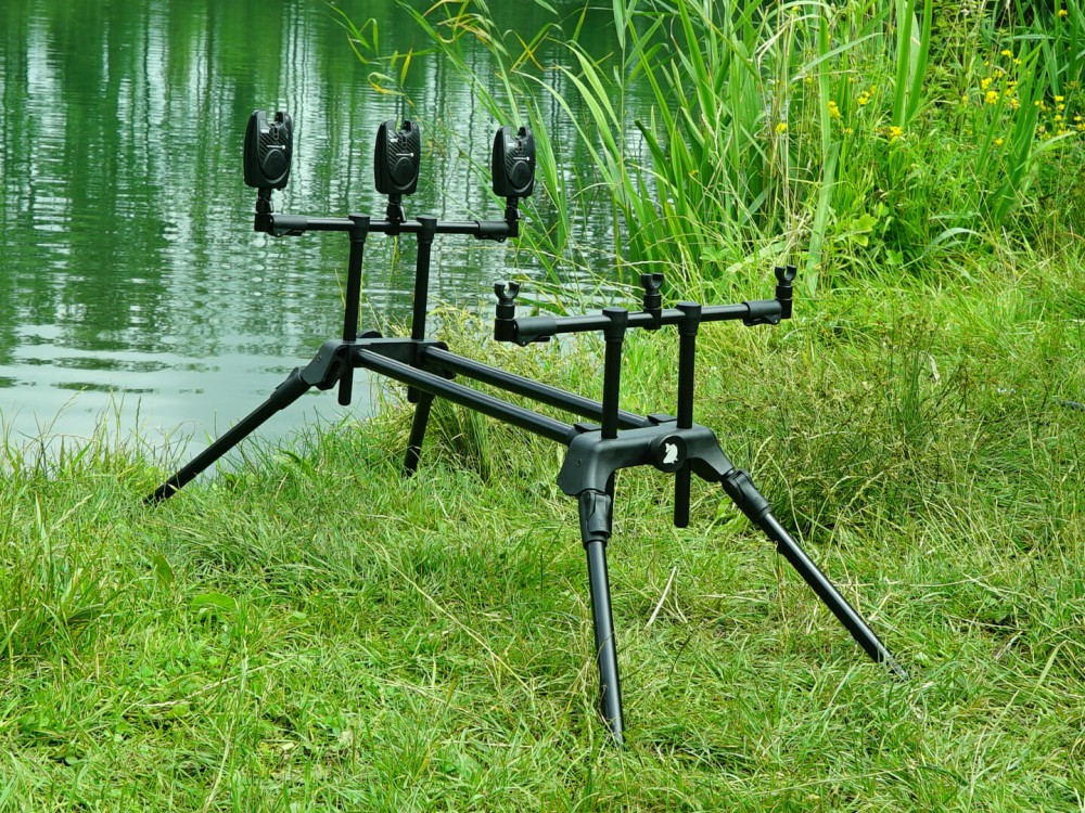 rod pod, bottartók...