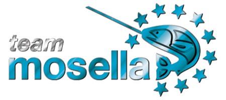 Mosella product