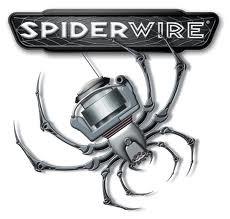 SPIDERWIRE