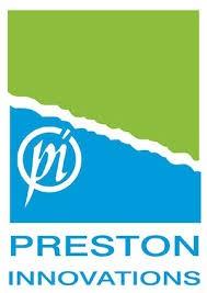 Preston botok