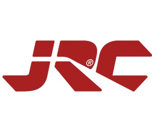 JRC bojlis botok