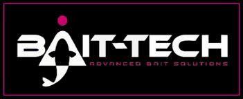 BAIT-TECH etető anyagok