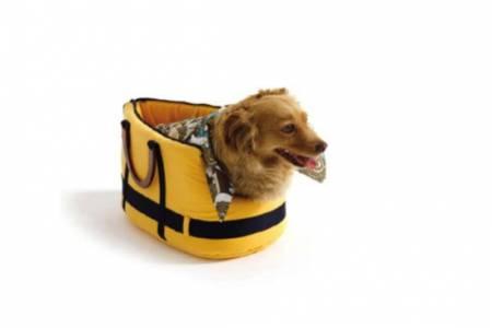 szállító táskák