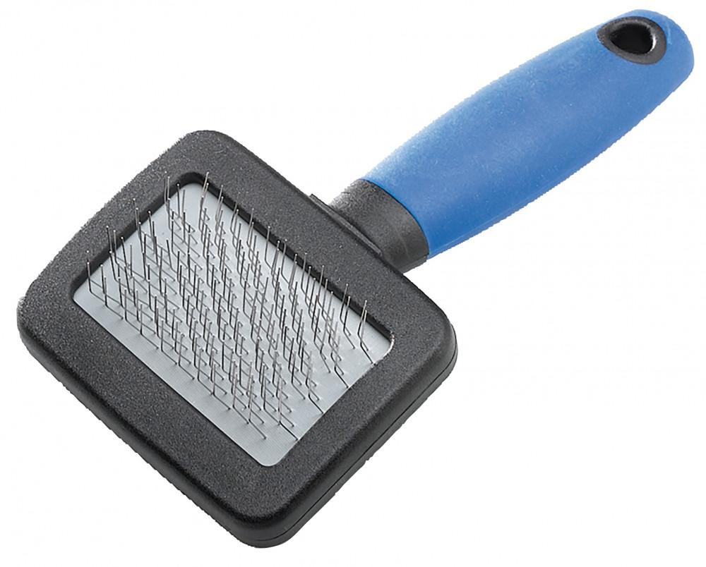 Ferplast Spazzola Professional rágcsáló szőrápoló kefe (PA4955)
