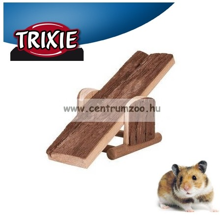 Trixie Natural Living Mérleghinta 22*8*7cm (TRX6085)