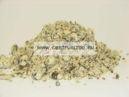 CCMoore - Live System Weedbeater Mix 1kg (2090656760821)