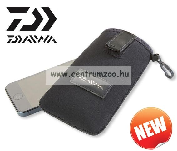 Daiwa 2014NEW  Smartphone Case 13*7,5cm mobil telefon tok (15809-001)