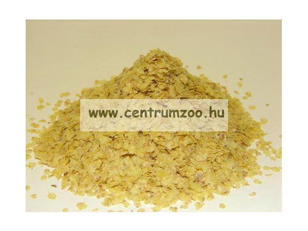 CCMoore - Wheatgerm 1kg - Búzacsíra (2043110131651)