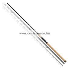 Cormoran PM30 Vario Float bot 4,20m 8-30g (25-30425)