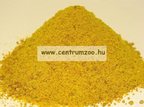 CCMoore - Supergold 60 1kg - Kukoricaprotein liszt (2083970048744)