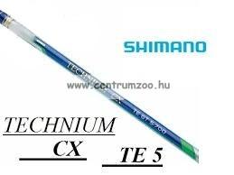 Shimano bot TECHNIUM CX TE 580 /TECCXTE580/