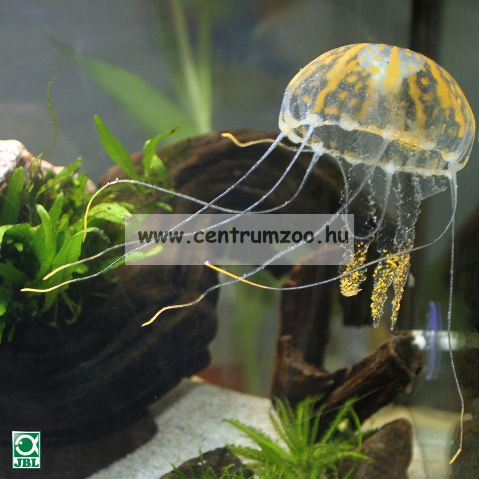 JBL Motion Deco Medusa 1db látványos medúza szett XL - ORANGE (60454)
