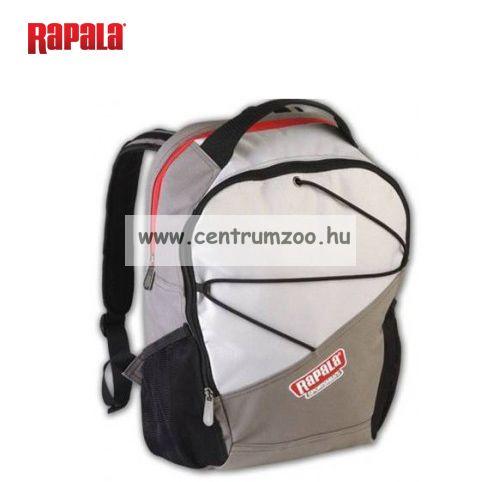 Rapala táska Sportsman 16' daypack hátizsák ÚJ 46013-2
